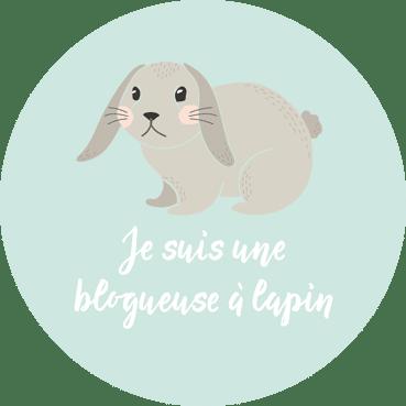 Jupette & Salopette | Je suis une bloguese à lapin