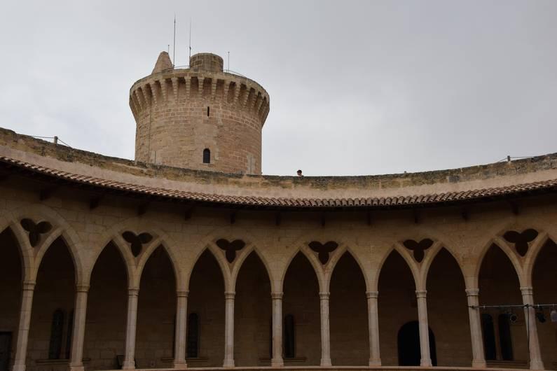 Une escapade à Majorque | Jupette & Salopette