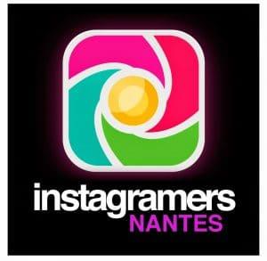 Instagramers Nantes | Jupette & Salopette