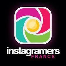 Instagramers France | Jupette & Salopette
