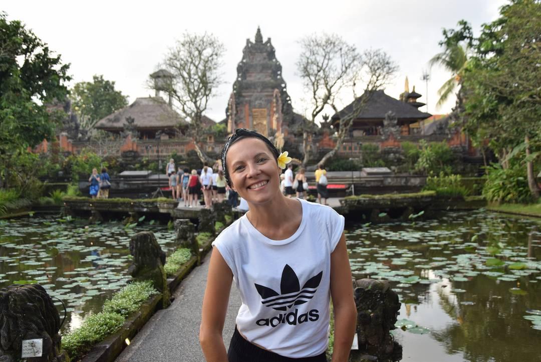 Bali : carnet de voyage après 3 semaines de vacances | Jupette & Salopette