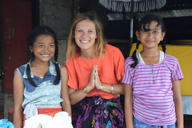 Carnet de voyage de 3 semaines à Bali | Jupette & Salopette