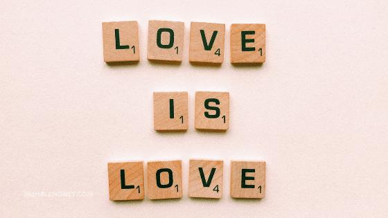 St Valentin 2019 : 5 idées cadeaux pour lui et pour elle | Jupette & Salopette