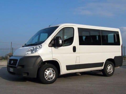 Minibus | Jupette & Salopette
