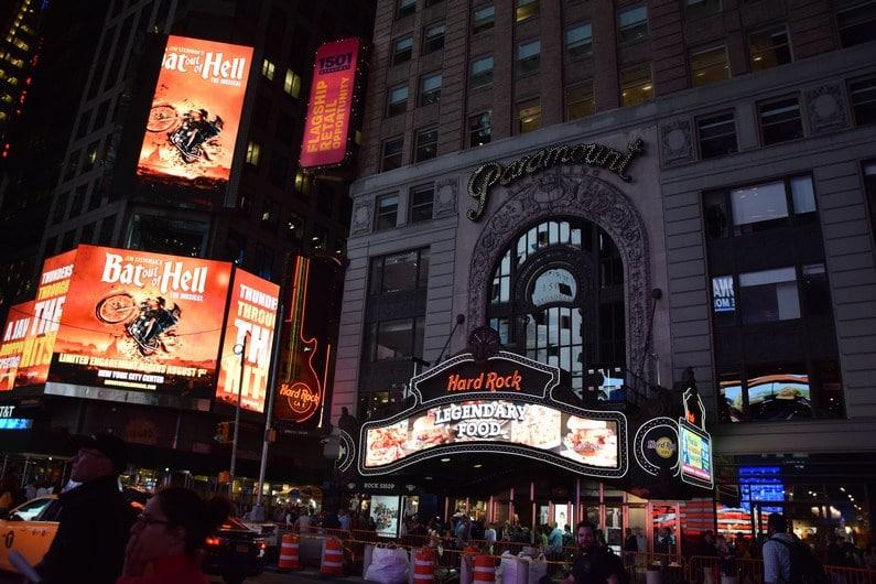 Time Square   Jupette & Salopette