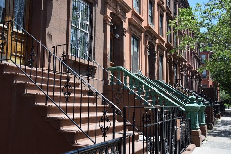 Harlem | Jupette & Salopette