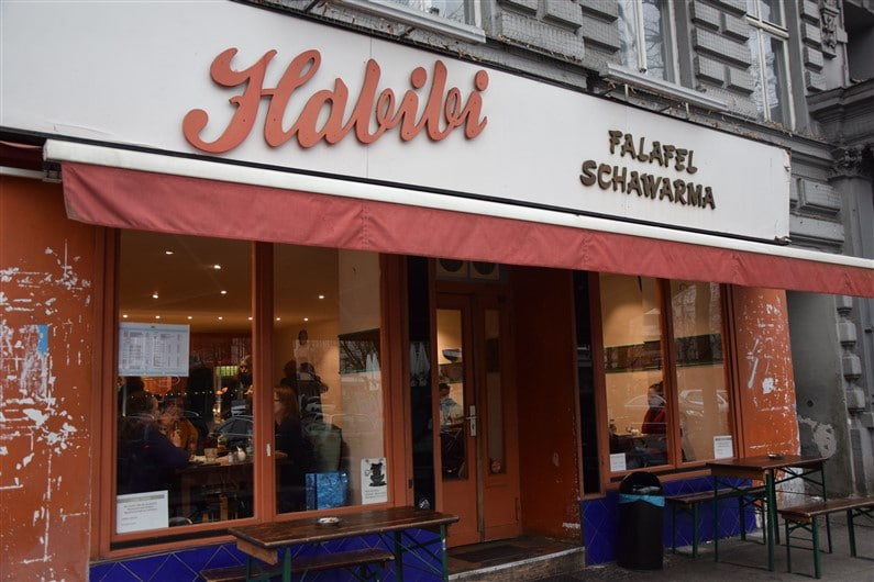 Habibi | Jupette & Salopette