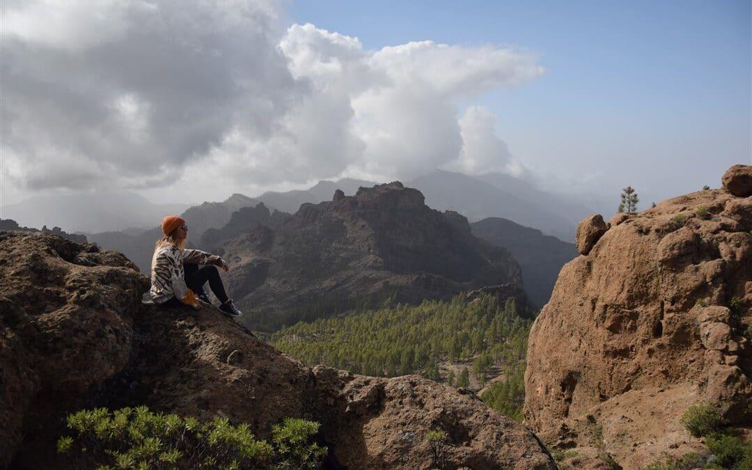 Gran Canaria : bon plan pour un nouvel an au soleil